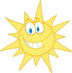 happy-smiling-sunshine