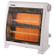 space-heater-2